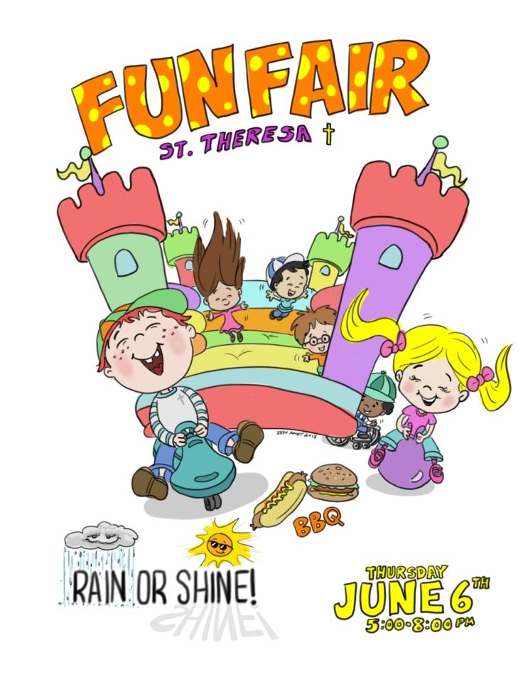 2013 FunFairFinal1