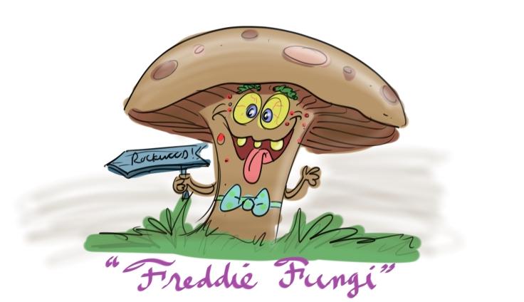 FreddyFungi
