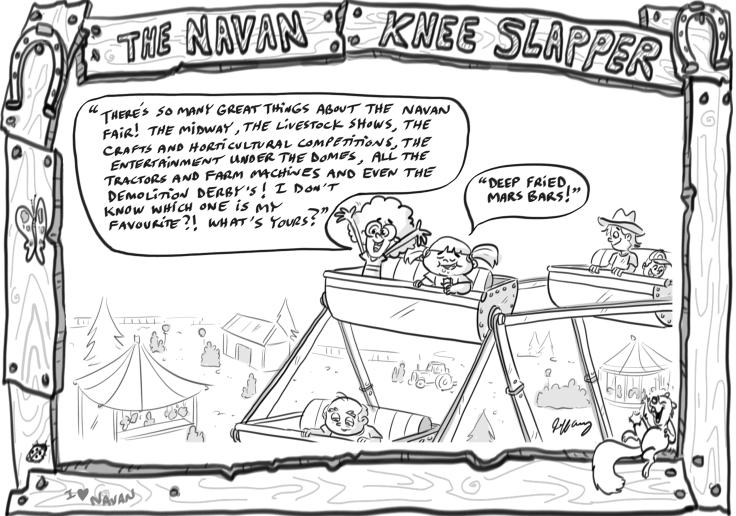 Navan Kneeslapper Aug 2018 copy