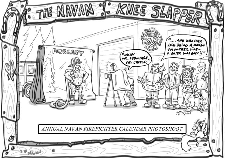 Navan Kneeslapper February 2018 copy