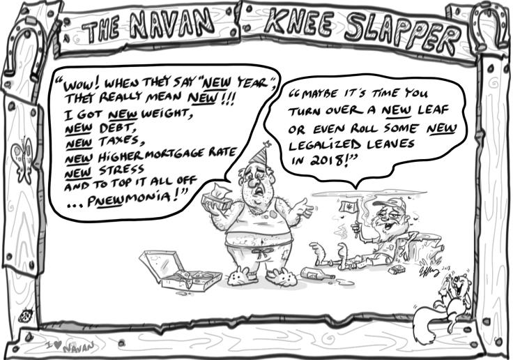 Navan Kneeslapper January 2018 copy
