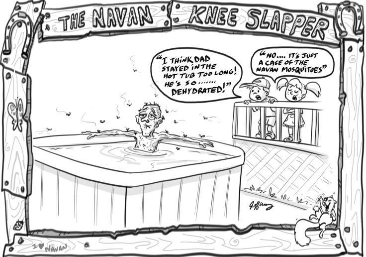 Navan Kneeslapper July 2018 copy