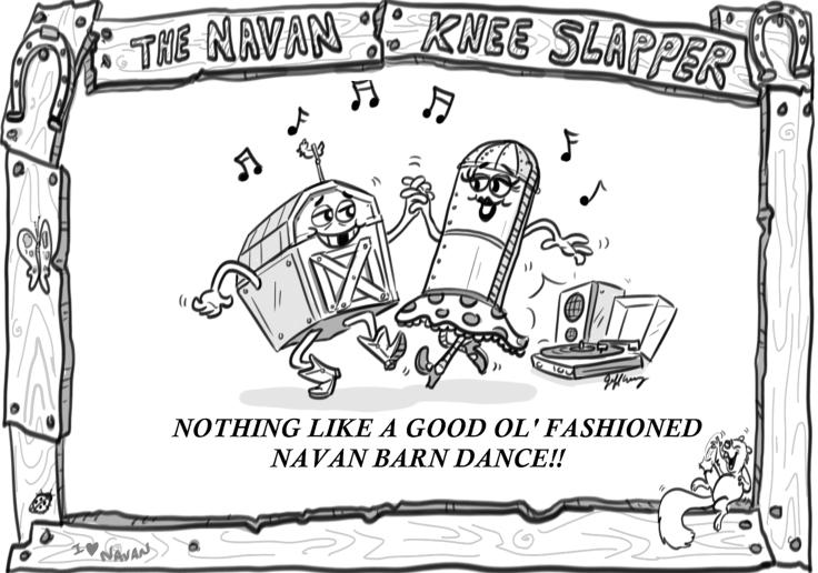 Navan Kneeslapper June 2018 copy