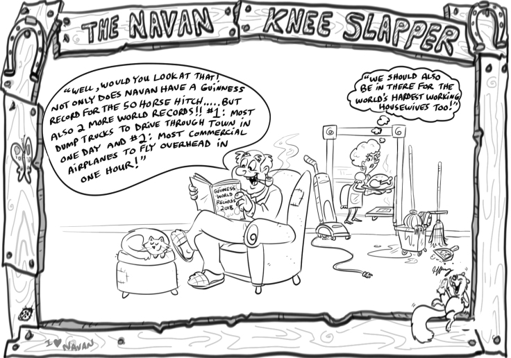 Navan Kneeslapper Oct 2018 copy