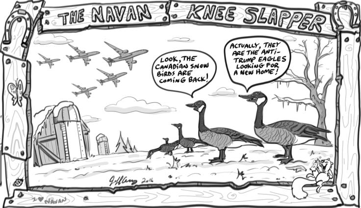 NuggetCartoonJanuaryFinalRevised